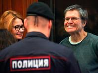 Адвокаты Улюкаева нашли в показаниях Сечина доказательства невиновности экс-министра