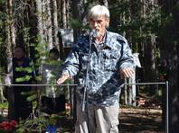 К оправданному историку Юрию Дмитриеву домой нагрянули двое лже-журналистов