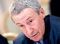 Россия должна экстренно созвать Совбез ООН, призвали в Совете Федерации