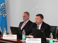 Депутаты Южно-Сахалинска вслед за коллегами из других регионов одобрили повышение зарплат себе и муниципальным служащим