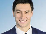 Спикер парламента Кузбасса подал в отставку в пользу Тулеева