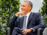 """Медведев пригласил Обаму посмотреть на """"клочья"""" российской экономики и пообещал и далее приносить пользу стране"""