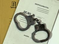 Псковский омбудсмен предложила заводить уголовные дела на подростков, занимающихся сексом
