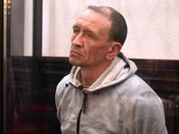 """""""Очень хочется домой"""": пожарный, арестованный после пожара в """"Зимней вишне"""", надеется на оправдание"""