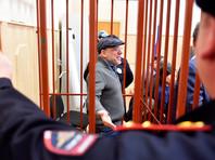 Малобродский находится под стражей в СИЗО, Воронова арестована заочно и объявлена в международный розыск, остальные фигуранты дела содержатся под домашним арестом