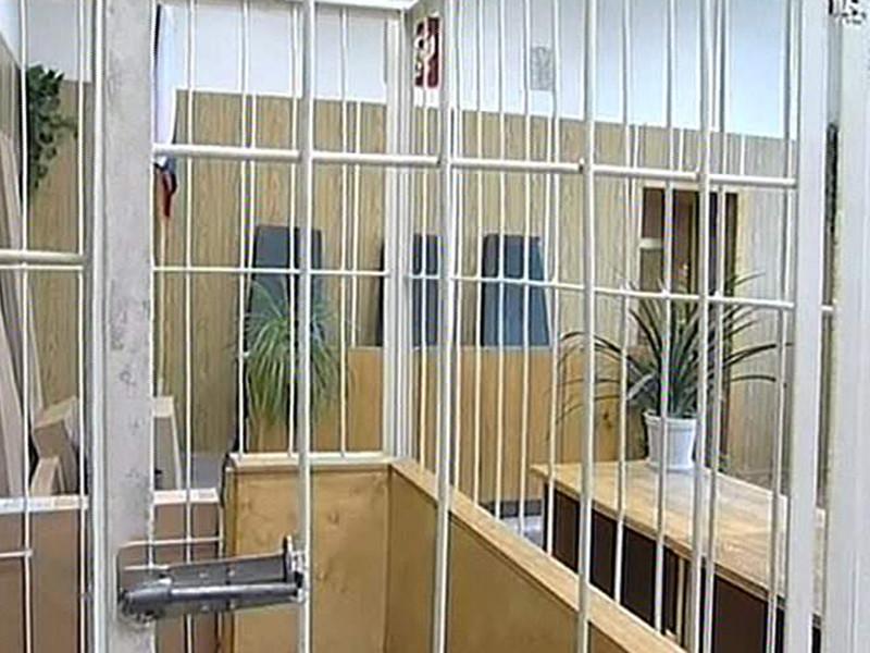 Таганрогский городской суд санкционировал домашний арест на два месяца 37-летнего местного жителя Владислава Шульги, который подозревается в массовом отравлении таллием сотрудников авиационного завода имени Бериева