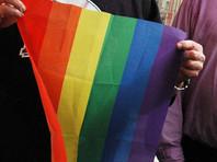 114 человек вывезли из Чечни после начала антигейской кампании, сообщили в ЛГБТ-сообществе