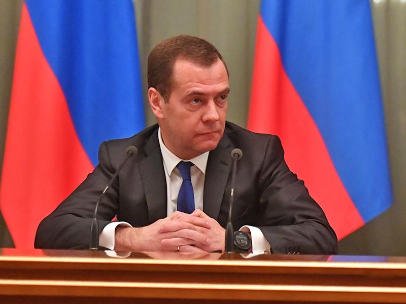 Премьер-министр Дмитрий Медведев, которому придется покинуть свой пост после инаугурации вновь избранного президента РФ Владимира Путина, намеченной на 7 мая, не собирается уходить на покой