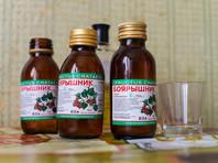 Роспотребнадзор: в РФ снизилась смертность после запрета на продажу спиртосодержащих жидкостей