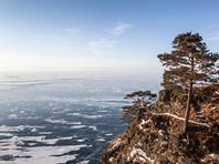 Ученые шокированы решением правительства об урезании охранной зоны Байкала: главное озеро России  приравнено  к рядовому водоему