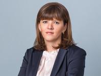 """Супруга главы ФСО, входящая в правление """"Сибура"""", заработала больше всех руководителей ФСБ с женами"""