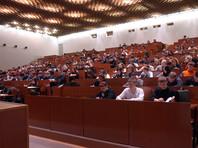 В Госдуме хотят ограничить получение бесплатного высшего образования и ввести аналог советского распределения после вуза