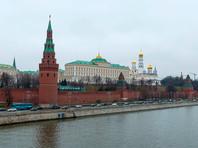 При этом ранее в Кремле утверждали, что не знают о возможности такой встречи. Президент РФ Владимир Путин, согласно графику, 26-27 апреля находится с рабочей поездкой в Санкт-Петербурге