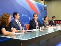 """Российским студентам британских вузов предложили срочно переводиться в МГИМО или ехать работать на Дальний Восток: """"В Лондоне highly likely опасно"""""""