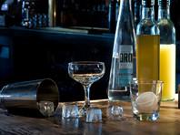 Алкогольный конкурс в ночном клубе Нарьян-Мара обернулся комой для троих участников