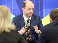 19 апреля, советник президента РФ по делам интернета Герман Клименко признал, что во время попыток Роскомнадзора заблокировать мессенджер Telegram имели место сбои в работе ряда компаний, в связи с чем предпринимателей просят извинить ведомство