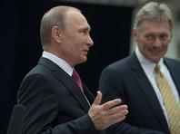 Только 3% россиян согласны с Путиным и Песковым в том, что Россия - страна без олигархов, узнал ВЦИОМ