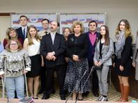 Омбудсмен Москалькова выступила против запрета американских лекарств: это ухудшит жизнь инвалидов