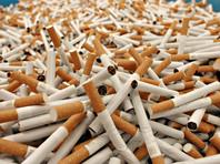 СМИ стали известны детали законопроекта, который планирует принять Госдума в ответ на санкции США. Он, в частности, предусматривает запрет на ввоз сельхозпродукции, алкогольной и табачной продукции, произведенной в США и странах, поддержавших американские санкции против России