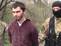 ФСБ отчиталась о пресечении деятельности 26 боевиков за четыре дня