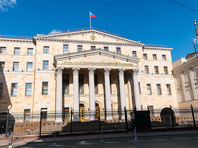 Убийство Литвиненко мог заказать Березовский, а устранение олигарха было выгодно властям Великобритании, объяснила Гепрокуратура