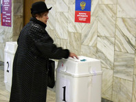 Пока же Климов назвал десять направлений иностранного вмешательства в российские президентские выборы