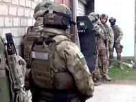 ФСБ рапортовала о ликвидации террориста ИГ* на Ставрополье