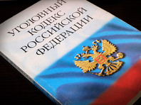 В Севастополе чиновники намеренно переплатили почти 10 млн рублей при закупке учебников, пособий и оборудования для школ