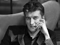 СК не увидел криминала в загадочной смерти журналиста Бородина, писавшего о ЧВК Вагнера в Сирии