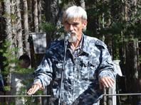 Прокуратура обжаловала оправдательный приговор Юрию Дмитриеву, продолжая настаивать на девяти годах колонии