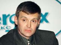 Российский олигарх Борис Березовский был больше всех заинтересован в ликвидации бывшего агента ФСБ Александра Литвиненко, о чем свидетельствуют радиоактивные следы в его офисе