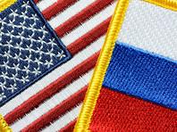 Реакция России на санкции США: они нанесли самый мощный удар, но фигуранты списка справятся, возместят ущерб, а народ сплотится