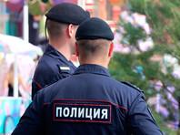 В МВД опровергли выпуск приказа о запрете краснодарским полицейским посещать  McDonald's, носить обтягивающие плавки  и изменять женам