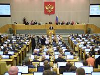 """""""Мы хорошо понимаем, что бедность остается острейшей проблемой в стране - наверное, самой большой. Но того, что удалось сделать за эти годы, к сожалению, недостаточно, чтобы ее победить"""", - приводит слова Медведева ТАСС"""