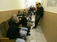 Правозащитники: принимаемый Госдумой закон о повышении явки в военкомат приведет к штамповке дел и росту числа больных солдат
