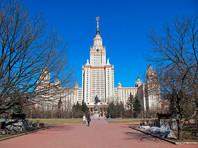 Российские вузы не попали в первую сотню отечественного  рейтинга RUR