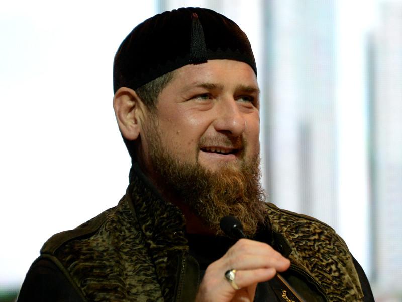 Глава Чечни Рамзан Кадыров сообщил, что запрещенный в России мессенджер Telegram продолжает работать на территории республики, вопреки активным усилиям Роскомнадзора
