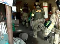 """Только за нынешнюю неделю ФСБ рапортовала о предотвращении деятельности десятков террористов: 20 пособников """"Исламского государства""""* пойманы на Ямале, а днем ранее спецслужба отчиталась о поимке еще 26 боевиков за четыре дня в разных регионах страны"""