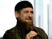 """Кадыров рассказал о работающем в Чечне мессенджере Telegram, упомянув """"особую зону"""""""