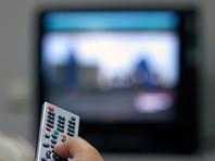 Более 70% россиян регулярно смотрят новости по ТВ, но половина не верят им