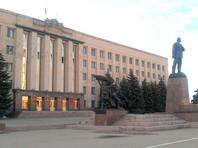 По данным спецслужбы, объектами террористических нападений должны были стать здания правительства Ставропольского края и территориального органа безопасности