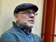 """Экс-директора """"Гоголь-центра"""" Малобродского перевели в маломестную камеру без соседей-курильщиков"""