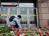 """""""Это не именинница, а годовщина"""": чиновник перепутал поводы, поздравляя выжившую в теракте в метро петербурженку"""