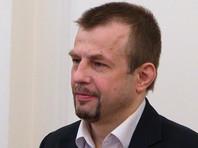 Комиссия по помилованию попросила сократить срок заключения экс-мэра Ярославля на три года