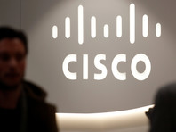 """""""Касперский"""": атака на роутеры Cisco сильнее всего бьет по Рунету"""