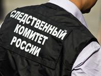 Следственный комитет РФ возбудил уголовное дело по факту гибели подростка от удара током в трансформаторной подстанции в Твери. Об этом сообщается на сайте регионального управления ведомства