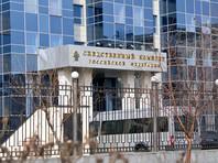 СК начал проверку после сообщений об издевательствах над восьмимесячной девочкой в больнице Новосибирска (ВИДЕО)