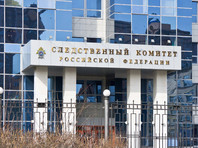 """""""При пожаре в торговом центре """"Зимняя вишня"""" погибли 60 человек. Следователями получены заключения всех генетических экспертиз по уголовному делу о пожаре в Кемерове. Все погибшие идентифицированы, выданы разрешения на захоронение 37 человек"""", - говорится в сообщении СК"""