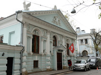 """На волне """"дела Скрипалей"""" Россия высылает сотрудника секции интересов Грузии при посольстве Швейцарии"""