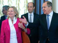 Путин готовится к визиту в Австрию - одну из немногих стран, которая не выслала дипломатов РФ